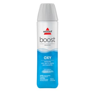 Bissell Oxy Boost Carpet Cleaning Formula Enhancer  - Godfreys