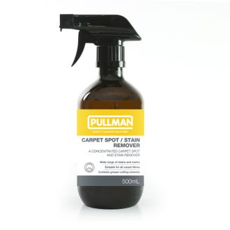Pullman Carpet Spotter 500ml Foaming Technology  - Godfreys