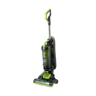 Hoover Essential Upright Vacuum  - Godfreys