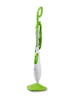 Optim Steam Mop  - Godfreys