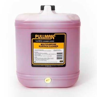 Pullman Multipurpose 20L Surface Cleaner  - Godfreys