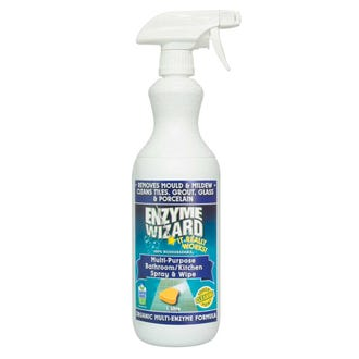 Enzyme Mould & Mildew 1L Cleaner  - Godfreys