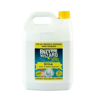 Enzyme Urine Stain & Odour 5L  - Godfreys
