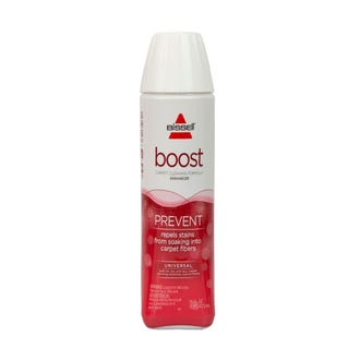 Bissell Boost Prevent Carpet Cleaning Formula 473ml  - Godfreys