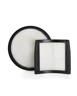 Filter Set Sauber Advance  - Godfreys