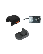 Sauber Battery Pack & Charger  - Godfreys