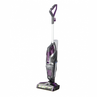 Bissell Crosswave Pet Hard Floor Cleaner  - Godfreys