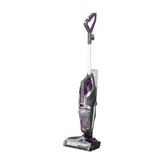 Bissell Crosswave Pet Hard Floor Cleaner  - Godfreys