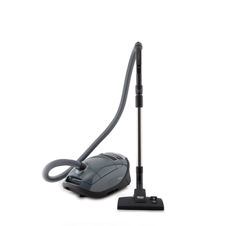 Miele Complete C3 Family Bagged Vacuum  - Godfreys
