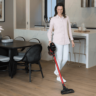 Hoover Magic Stick Cordless Hand Vacuum  - Godfreys