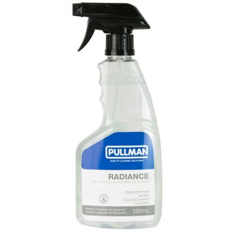 Pullman Radiance 500ml  - Godfreys