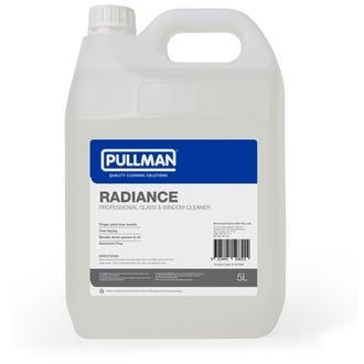 Pullman Radiance 5L  - Godfreys