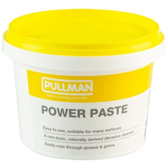 Pullman Power Paste  - Godfreys