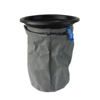 Pullman PV900 Cloth Filter Bag  - Godfreys