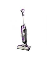 Bissell Cordless CrossWave® Hard Floor Cleaner  - Godfreys