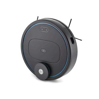 Hoover Ranger Robot Vacuum  - Godfreys