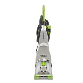 Bissell Powerbrush Cleanview Carpet Shampooer 37E3G  - Godfreys