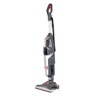 Sauber Steam & Vacuum SV-100 Multi Surface Cleaner  - Godfreys