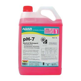 Agar PH-7 5L
