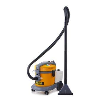 Pullman M7 Spray Carpet Extractor