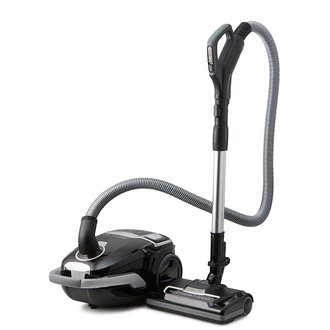 Wertheim 7 Series Vacuum Cleaner