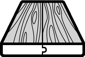 Wooden Floors or Tiles