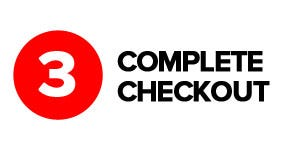 Click & Collect Step 3 - complete checkout