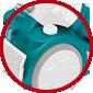 High Efficiency Soft Start Motor