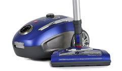 Hoover Pet Hair Vacuum Cleaners