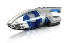Hoover Handheld Vacuum Cleaners
