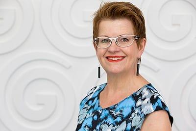 Kathy Gramp