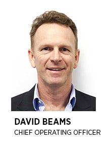 David Beams
